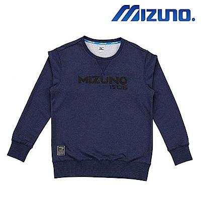 MIZUNO 美津濃 1906長袖T恤 D2TA753320