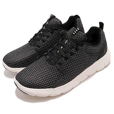 Skechers 慢跑鞋 Marauder 運動 男鞋
