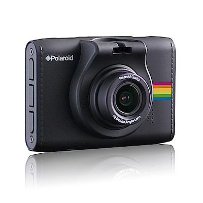 Polaroid 寶麗萊 C203G 2吋GPS測速預警140廣角行車記錄器1080P