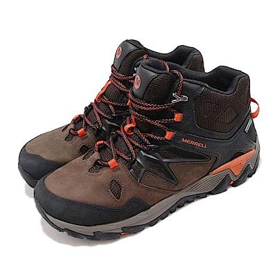 Merrell 戶外鞋 All Out Blaze <b>2</b> 男鞋