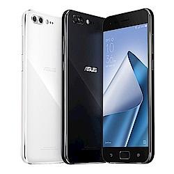 ASUS Zenfone 4 Pro ZS551KL (6G/64G) 5.5吋智慧機