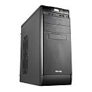 技嘉H310平台[魔燄勇者]i5六核GTX1050Ti獨顯電玩機