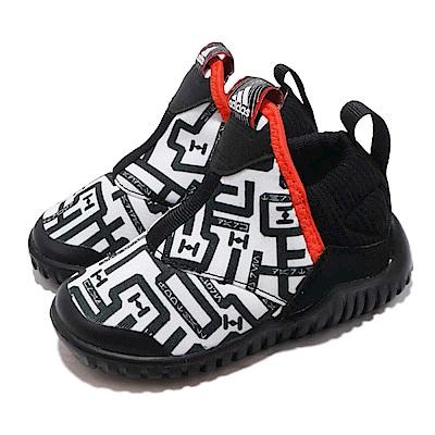 adidas  RapidaZen StarWars 童鞋