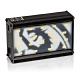 Petromax LED Lamp 充電式電子燈 bl1540 product thumbnail 1