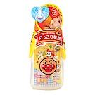 麵包超人-AN麵包超人標準型奶瓶160ml(圓孔)(0m+)