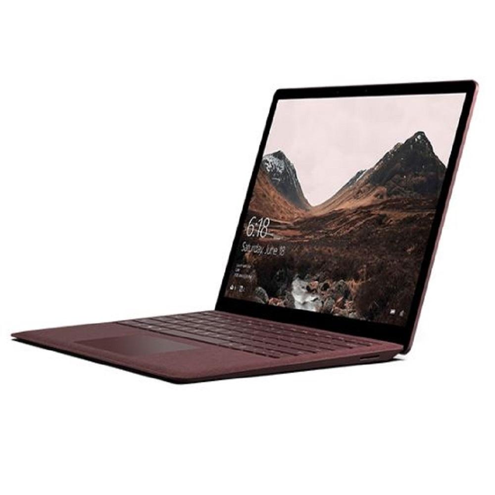 微軟 Surface Laptop 13.5吋筆電(i7/16G/512G/)
