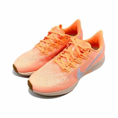 NIKE AIR ZOOM PEGASUS 女慢跑鞋-AQ2210800