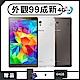 【福利品】SAMSUNG GALAXY Tab S 外觀99成新4G版平板電腦 product thumbnail 1
