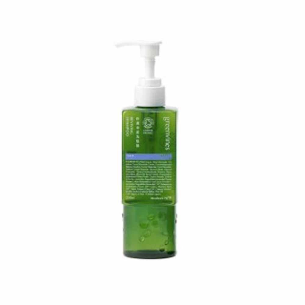 綠藤生機 修護承諾洗髮精250ml