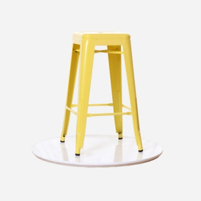 obis 工業風造型椅凳/吧檯椅76cm(三色)