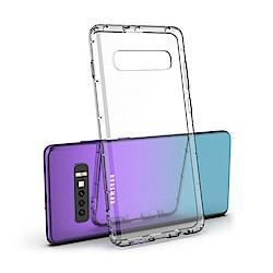 水漾 Samsung S10 氣墊式空壓手機殼