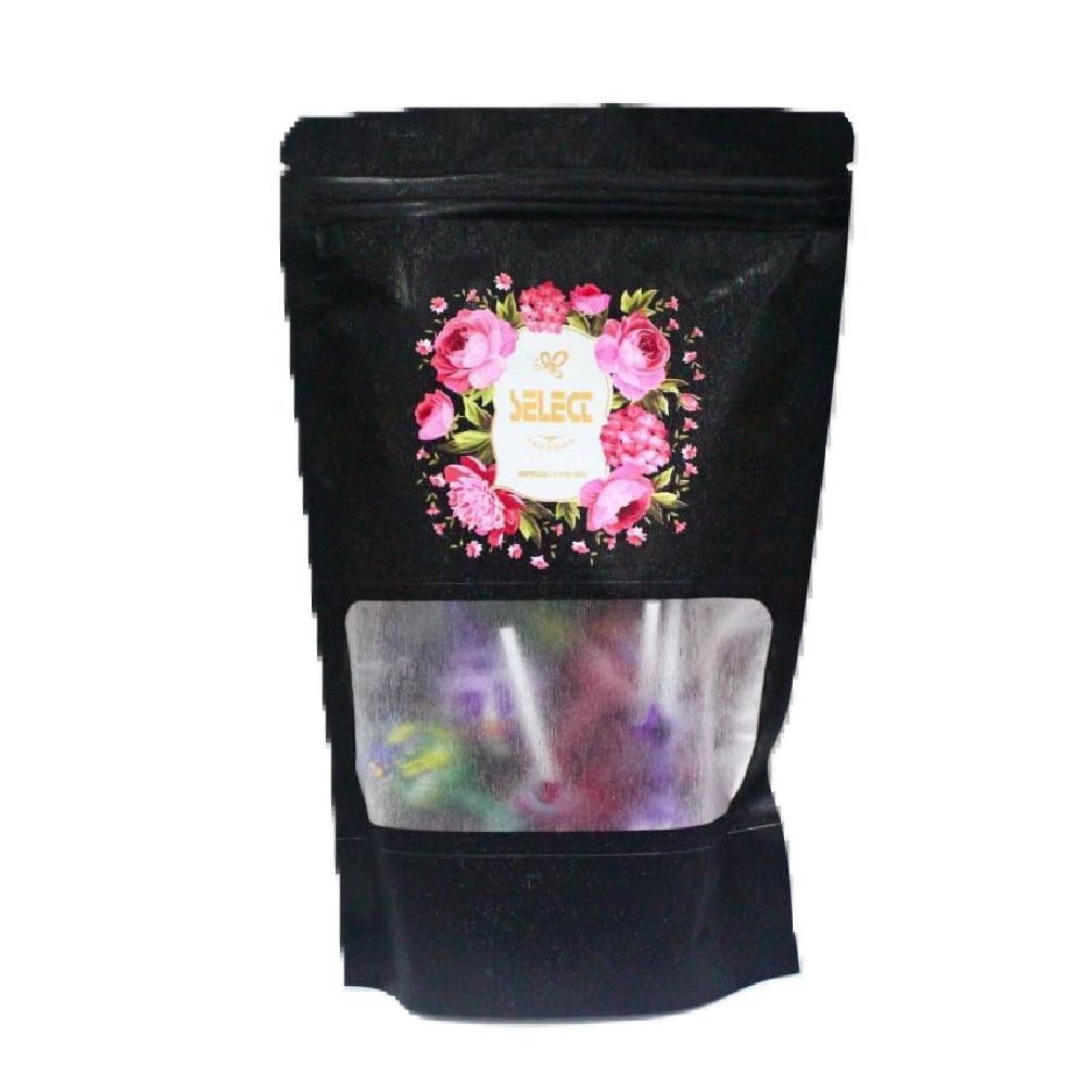 POGY POGY 超級棒棒糖 綜合水果味(18支/包)