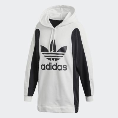 adidas BELLISTA 連帽上衣 女 FL4127