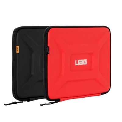 UAG 13吋耐衝擊電腦包