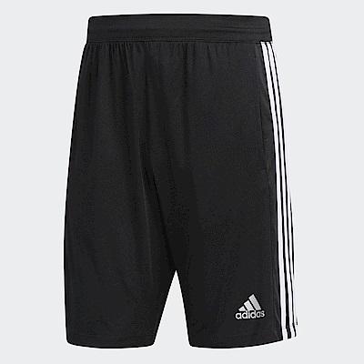 adidas 運動短褲 男 BP9111