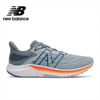 [New Balance]跑鞋_男性_灰色_MFCPRLG3-2E楦