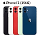 Apple iPhone 12 256G 6.1吋智慧型手機 product thumbnail 1