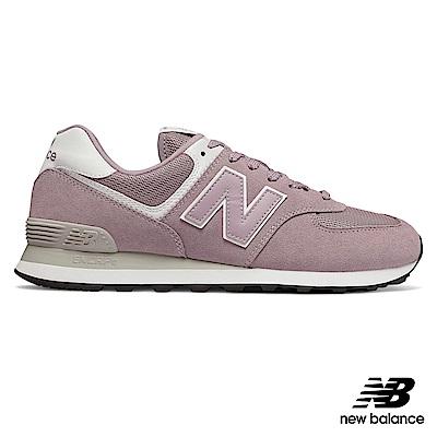 New Balance_574_ML574ESO-D_中性淺紫
