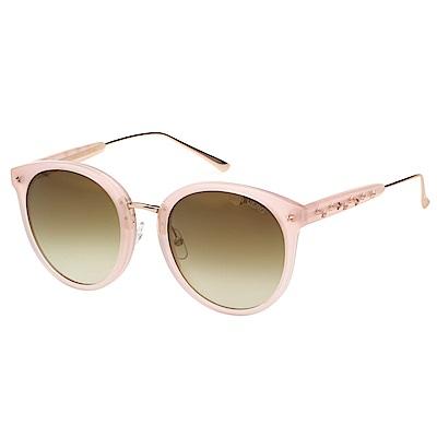 VEDI VERO 太陽眼鏡 (粉色)VE807