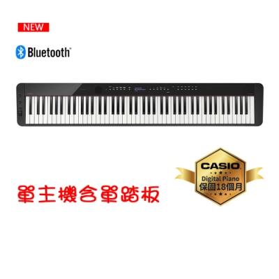 CASIO卡西歐原廠Privia數位鋼琴PX-S1000單主機