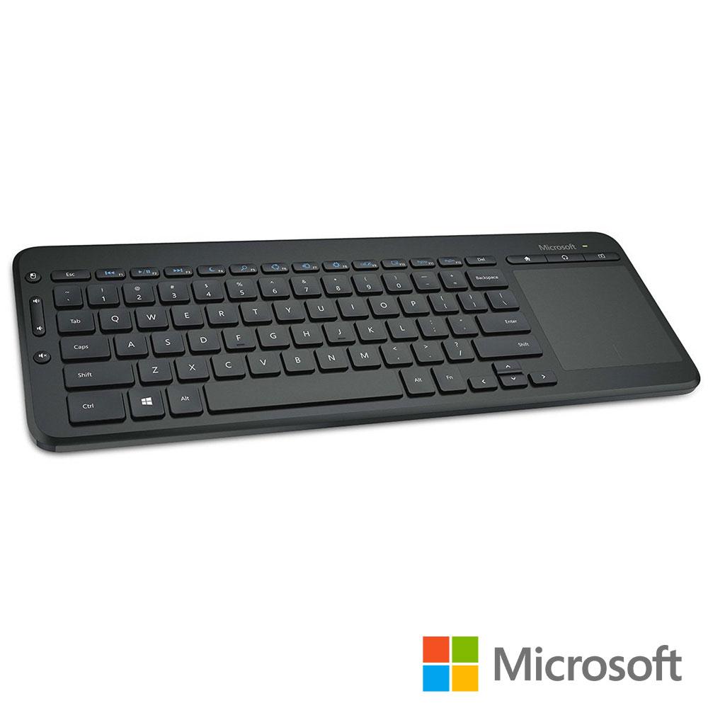 微軟多媒體鍵盤 盒裝