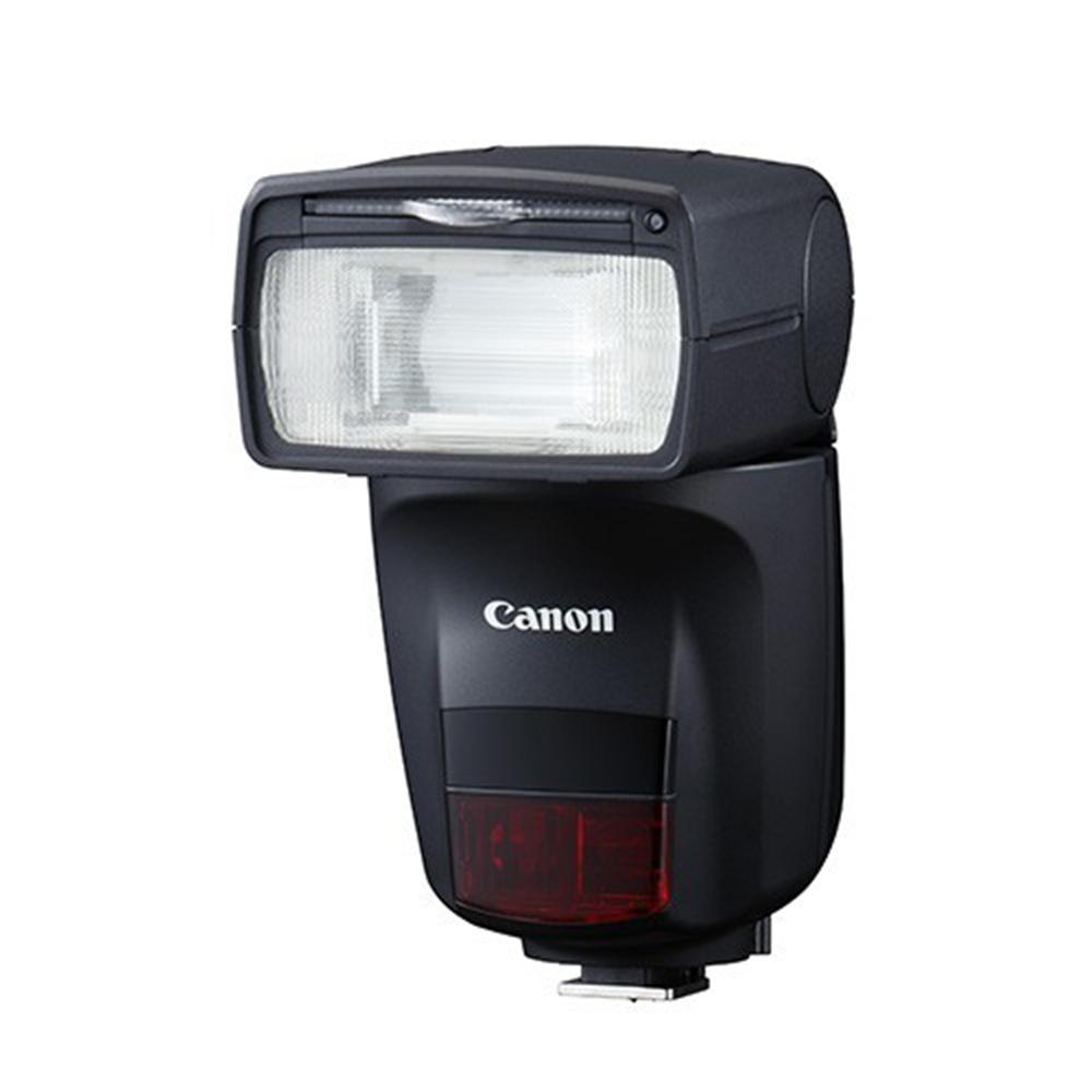 Canon Speedlite 470EX-AI 閃光燈 (公司貨)