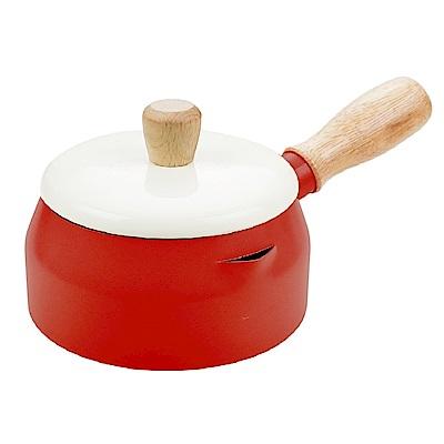 小太陽14cm多用途巧克力牛奶鍋