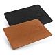 Sunland DE027 無線快充皮革滑鼠墊 product thumbnail 1