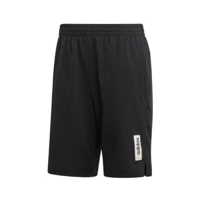 adidas 短褲 M BB Shorts 運動休閒 男款