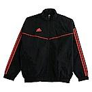 Adidas TAN ANT WOV-外套-男