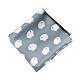 台灣製嬰幼兒防水保潔尿墊 id57-018-a06 魔法Baby product thumbnail 1