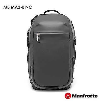 Manfrotto 微單眼後背包 專業級II Advanced2 Compact