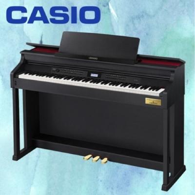 CASIO AP-700 88鍵數位鋼琴/旗艦琴款/平台鋼琴完美音色/公司貨保固