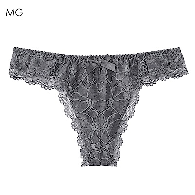 aimerfeel 內褲 淑女 Mix&Match丁字褲  單品內褲 -959023-MG