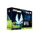 ZOTAC索泰 GAMING GeForce RTX 3060 Twin Edge OC 顯示卡 product thumbnail 1