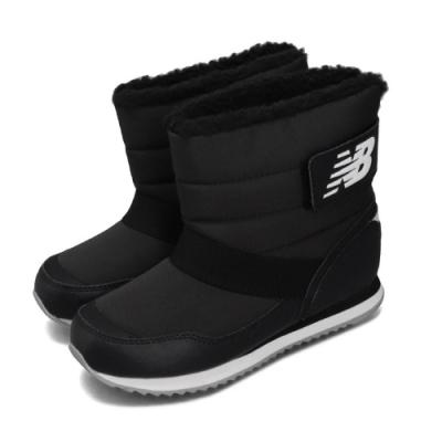 New Balance 休閒鞋 YO996BBKW 寬楦 童鞋