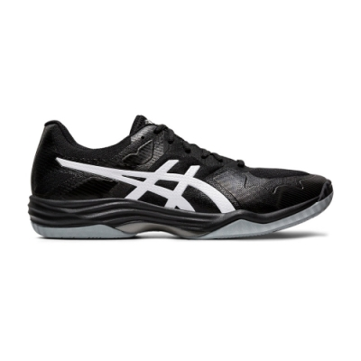 ASICS GEL-TACTIC 排球鞋 男 1071A031-003