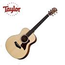 [無卡分期-12期] Taylor GS Mini E-RW Rosewood 電民謠木吉他