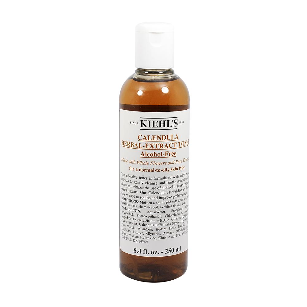 Kiehls 契爾氏 金盞花植物精華化妝水250ml