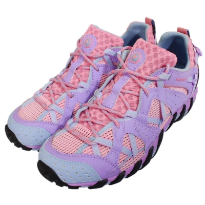 Merrell Waterpro Maipo 休閒 女鞋