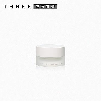 THREE 平衡亮眸凝霜18g
