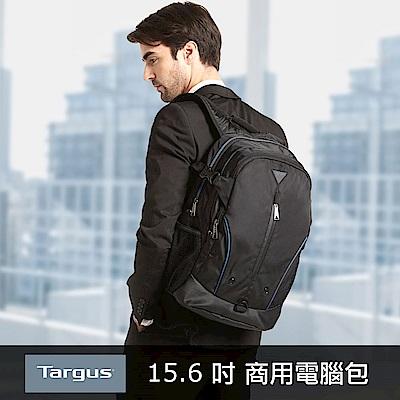 Targus CityLite II 15.6 吋 Ultra 超級城市後背包