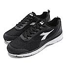 Diadora 慢跑鞋 DA9AMR7220 男鞋