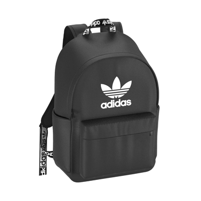 adidas ADICOLOR 後背包 男/女 H35596