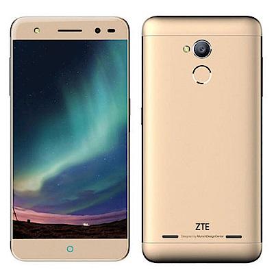 【福利品】ZTE Blade V7 Lite 四核心5吋智慧手機
