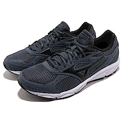Mizuno 慢跑鞋 Spark 3 運動 男鞋