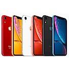 APPLE iPhone XR 256GB 6.1吋 智慧型手機