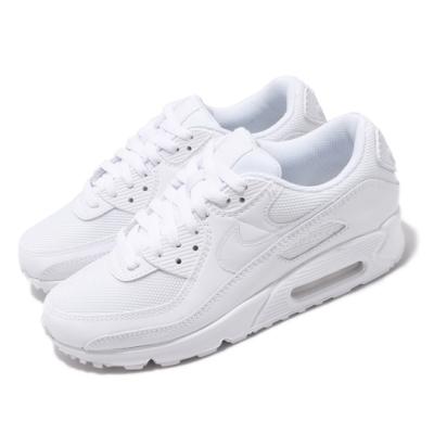 Nike 休閒鞋 Air Max 90 Twist 女鞋