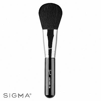 Sigma F20-大蜜粉刷 Large Powder Brush