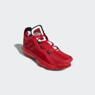 adidas DAME 6 籃球鞋 男 FY0850